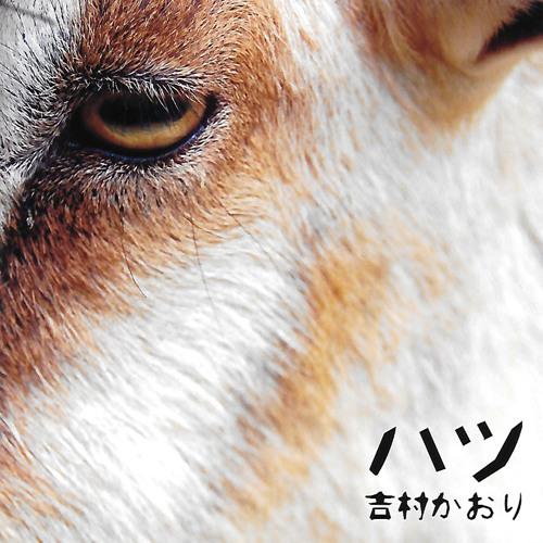 1stAlbum『ハツ』Digest