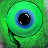 JACKSEPTICEYE By The Spaceman Chaos
