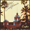 Hotel California (Studio Live)