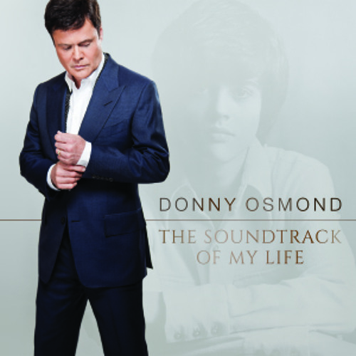 Donny Osmond Talks With KIXI