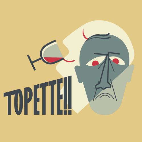 """""""Meatballs, Whisky and Beer"""" played by Topette!!"""