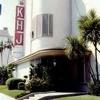 Los Angeles Golden Radio Days   KHJ 2 Minute Audio History