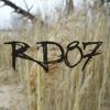 RD87 - Holy Fucking Shit (RMX 2014)