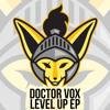 DOCTOR VOX - Neon Lights [Argofox]