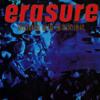 Erasure - When I Needed You (ASH-II Mix)