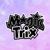 Magik Trix 009