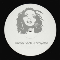 Jacob Bech Layfayette Artwork