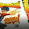 Vwadezil   Kite Ti Pati M' Kanpe   kanaval 2017 Coming Soon   Enjoy Throw Back  HAITI   Carnaval mp3