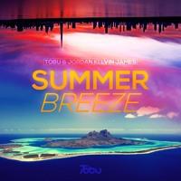 Tobu & Jordan Kelvin James - Summer Breeze