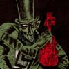The Devil's Fiddle