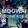 Mogwai - No Medicine For Regret (Full Cover Version)