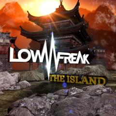 The Island by Lowfreak [Original]