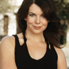 Lauren Graham on life, NBC's PARENTHOOD, and her novel ,SOMEDAY SOMEDAY MAYBE