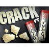 Crack - Ailton Stars Ft Luodiano Drizzy em Ysstb