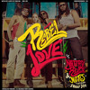 Rebel Love Feat Zuggu Dan (Nattali Rize & Notis) mp3