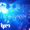 Jay Lumen live at BPM 2015 Tabu (Suara Night) Playa Del Carmen Mexico 16-01-2015