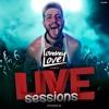 Live Sessions - Episode 05 (LIVE @ RIO SUBMARINE - Rio de Janeiro)