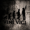 Vini Vici vs. Major7 - Its Here [Iboga Records] Coming Soon At Our Debut Album!!!