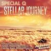 Special Q Stellar Journey Milkshift Remix mp3