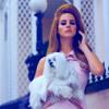 Lana Del Rey - Afraid (Final)