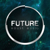 Future House Music By D3NI