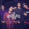 The Reckless Trip - Капкан