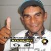 Dj - Adriano.Mix.mp3 Gospel Músicas  Baixa Ouvir