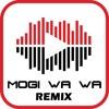 Be With Me (Mogi Wa Wa remix)feat Emma Harrop