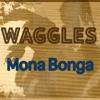 Download Mona Bonga (Free DL) Mp3