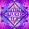 Carmada - Realise (Flume Remix)[RIP]
