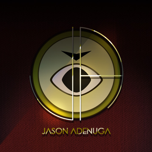 Cast Out Into The Sun By Jasonoia On Soundcloud Hear The Worlds
