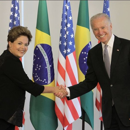 Latin America: The Obama Administration's Policy Changes & the CELAC Summit (Lp1232015)