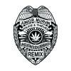 Junior Murvin - Police & Thieves (Jahdubtahz & Schlusenbaker RMX) FREE DL by NeedSomeFunk