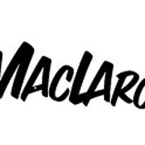 MacLaro - Wants To Know (Club Version)