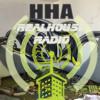 The HHA Show 23rd Jan 2015
