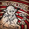Wu Long Tribes