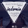 Masterkraft - Indomie Remix ft CDQDavido  Olamide