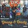 D2K-Follow Back mp3