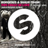 BORGEOUS & Shaun Frank - This Could Be Love (Waveriders Remix) [FREE DOWNLOAD] *Supported by Méron*