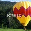 Hovannes K. - Yarali Yurek mp3