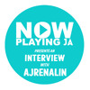 Ajrenalin Interview on STAMMA MENTALITY