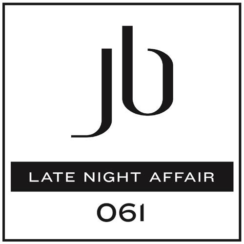 Late Night Affair 061