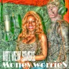 Taya Wilson Ft. King Yellow Man - Money Worries [Jan 2015] Peak Music Records