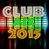 New Electro House & Club Mix 2015.mp3