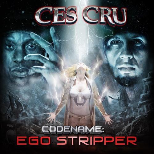 CES Cru - Double OT