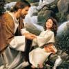 Bapa Kami (doa Dalam Lagu)