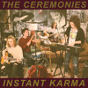 Instant Karma! (We All Shine On) (Live John Lennon Cover)