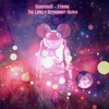 Deadmau5 - Strobe (The Lonely Astronaut Remix)