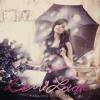 Falling Over Me (Demi Lovato) - Cover by Liam Lovatic Huỳnh
