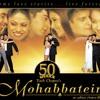 Pairom Mein Bandhan Hai (Mohabbatein) Edit Remix By Dee Jeey Kraken Ft Dee Jeey Joel